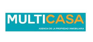 MultiCasa.jpeg