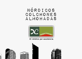 Antilo: Boutis, Fundas Nórdicas, Comforters, Fundas de Cojín, Plaids, Cortinas