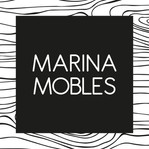 Marina Mobles.jpeg