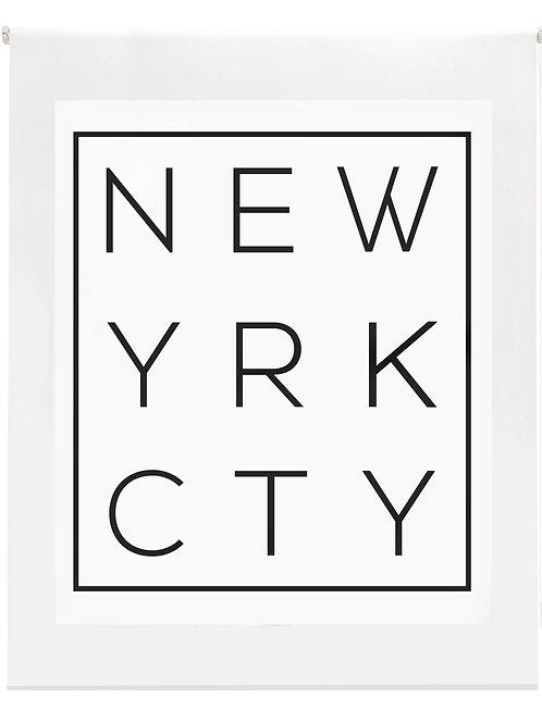 Estor Digital Urbano New York City