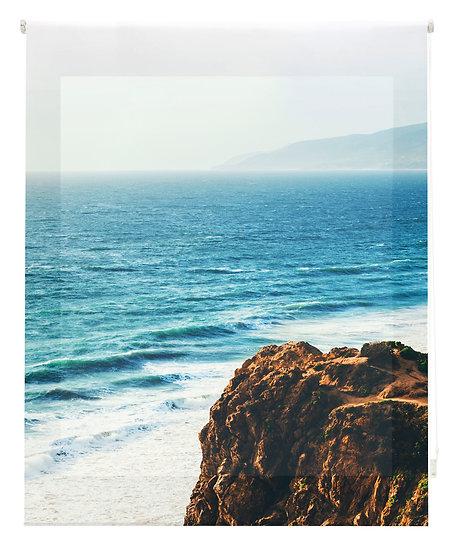 Estor Digital Naturaleza Playa