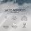 Thumbnail: Saco Nórdico Zayden - Nuvola