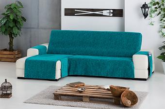 Fundas de sofá practicas, protege sofá, fundas de sofá, chaiselongue, relax, 1 plaza, 2 plazas, 3 plazas, 4 plazas, orejeros