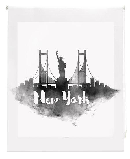 Estor Digital Urbano New York