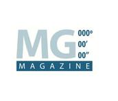 MG Magazine.jpeg
