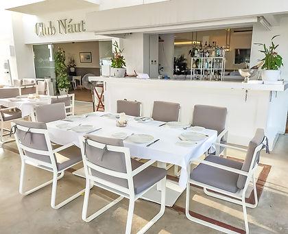 Restaurante CN_MHH_Manteles15.jpg