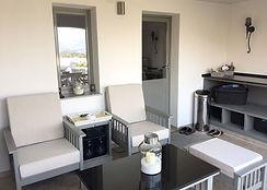 Espumas-a-medida-MHH-terraza-interior-si