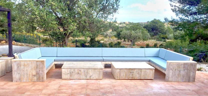 Mhh_terraza sofa exterior.JPG