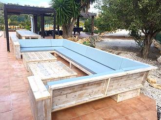 Mhh_terraza sofa exterior_lado.JPG