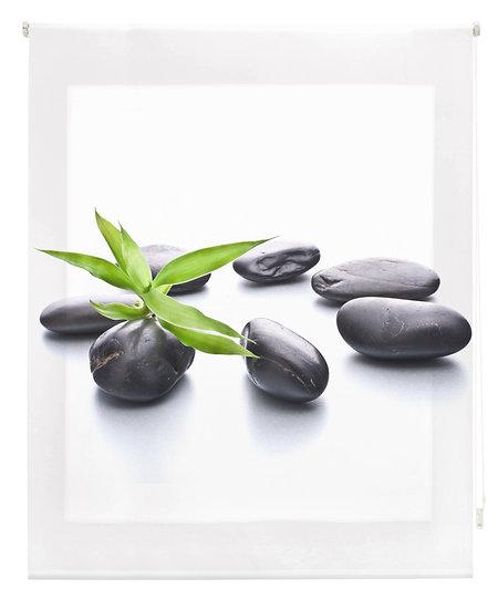 Estor Digital Zen Spa Piedras