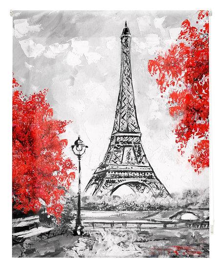 Estor Digital Urban Torre Eiffel