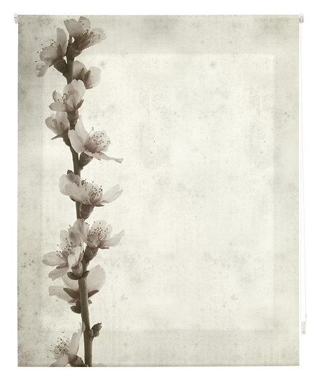 Estor Digital Zen Flor Almendro Vintage
