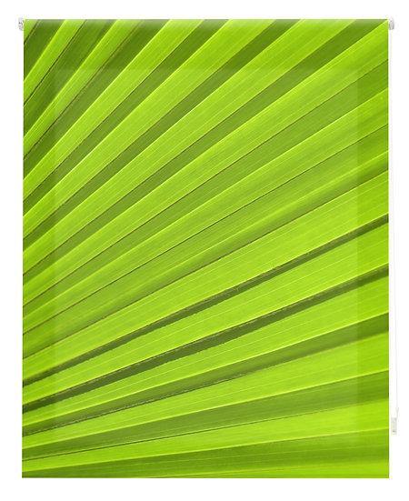 Estor Digital Diseño Hoja Verde