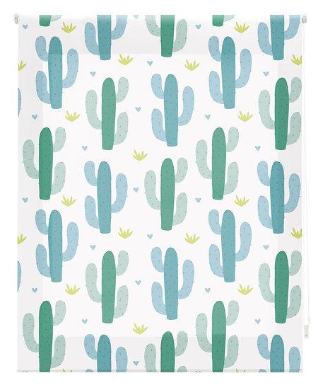 Estor Digital Diseño Cactus
