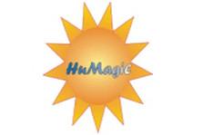 HuMagic