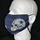 Thumbnail: Dallas Cowboys mask