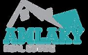 Amlaky real estate company