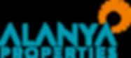alanya-properties-logo-180to.png