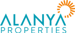 alanya-properties-logo-180to.png