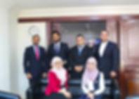 شركة أملاكي العقارية / Amlaky Real Estate CO.