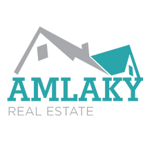 amlaky logo-01 copy.png
