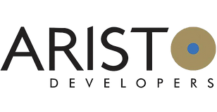 ARISTO_LOGO copy.png