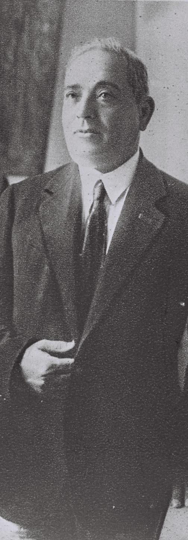 מאיר דיזנגוף