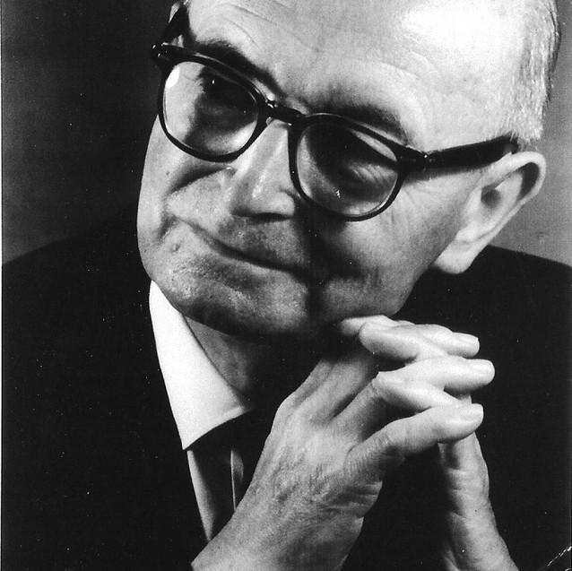 שלמה דב גויטיין