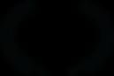(Black)OFFICIALSELECTION-InshortFilmFest