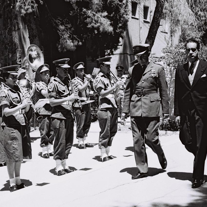 שגריר קולומביה צילום משה פרידן לעמ