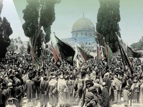בֶּן-עֲרָב, בֶּן-נַצֶּרֶת וּבְנִי - יחסי יהודים וערבים לאור התפיסה הלאומית הליברלית של ז'בוטינסקי