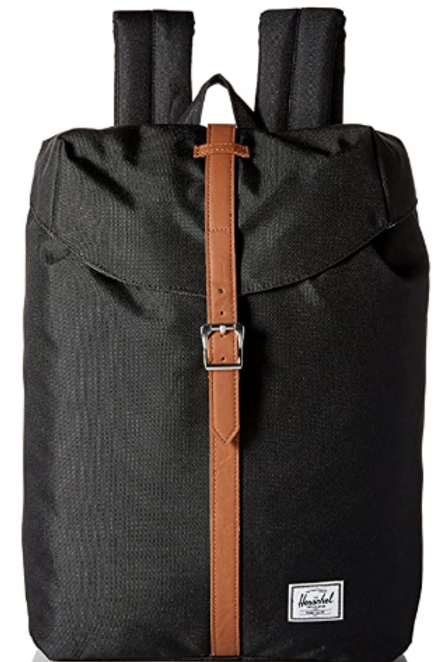 Herschel Supply Company Casual Daypack