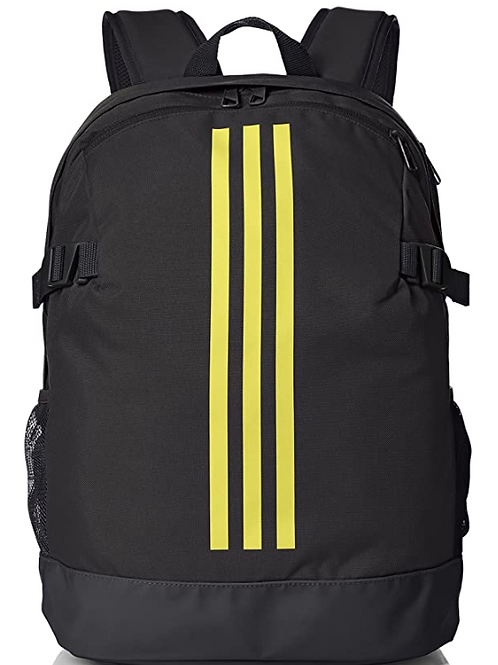 Adidas Unisex Adult 3-Stripes Power