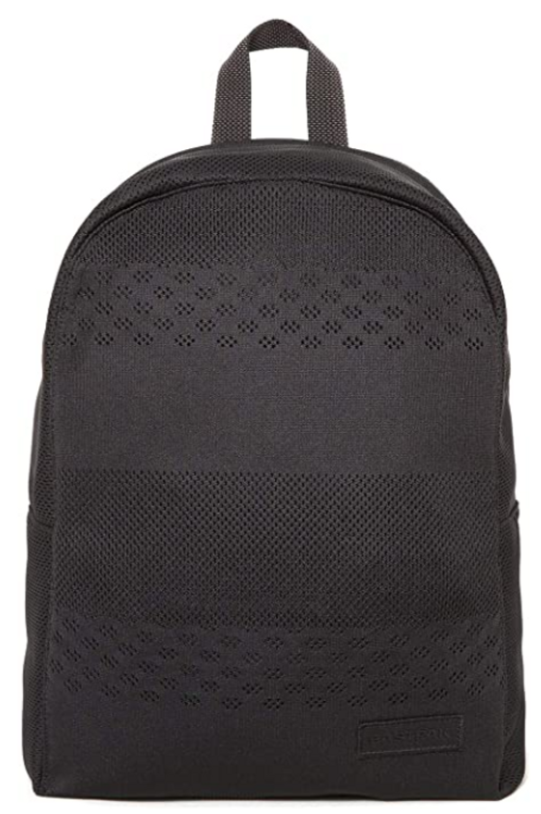Eastpak Unisex Adults Casual Daypack Black