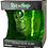 Thumbnail: Paladone Pickle Rick Beer Pint Glass Rick & Morty Novelty Item