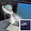 Thumbnail: Rick & Morty UFO Ship USB Light