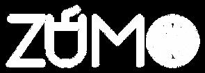zumo-logo.png