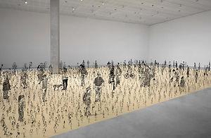 2021 Elad Sarig TLV museum.jpg