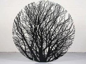 CIRCLE TREES