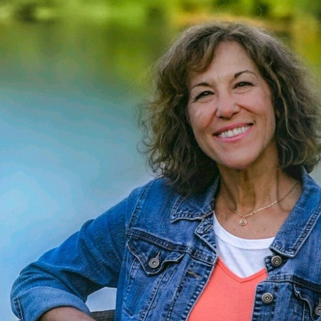 The Recovery Coach Welcomes Jeanne Schultz