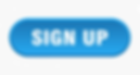 Sign Up copy.png