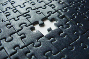 Recovery Coaching: The Missing Piece of the Recovery Puzzle