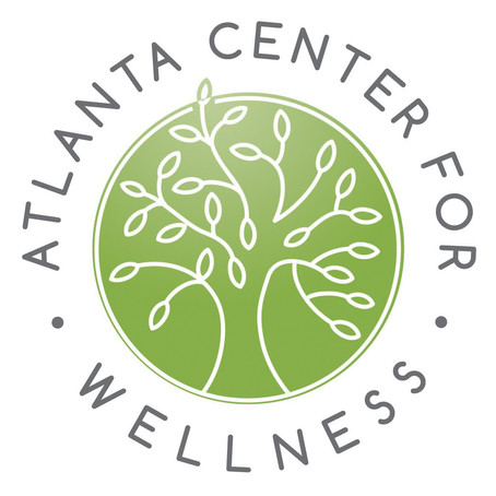 The Recovery Coach Joins Atlanta Center for Wellness