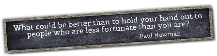 charity-banner.png