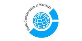 WCW formation meeting held at Thiruvananthapuram