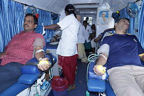 Blood Donation Camp 8.jpg