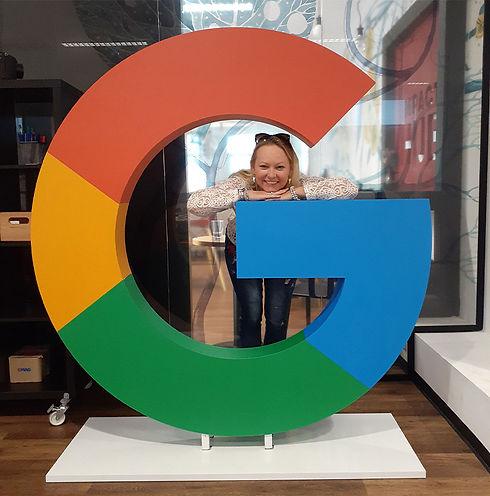 RosieGoogle.jpg