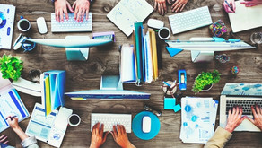 5 Reasons to Outsource your Marketing in the UAE now