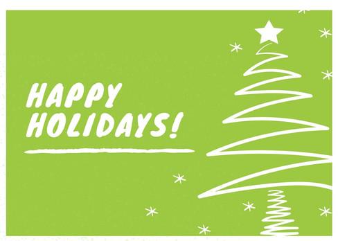 happy holidays (1).jpg