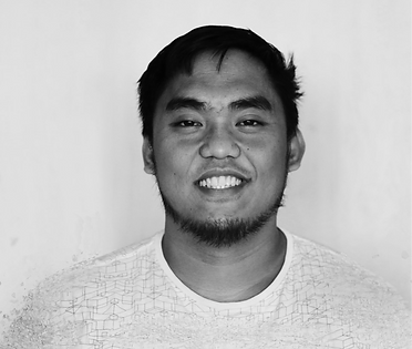 mark cantos profile picture.png